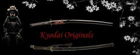 Kyodai Originals